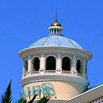 Новокуйбышевск занял 149 место среди крупнейших промышленных центров