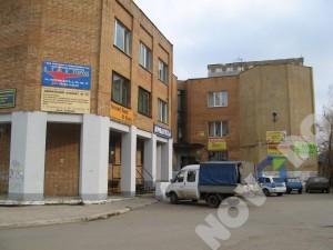Магазин продуктов Гелиос Новокуйбышевск