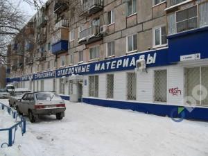 Магазин строительных материалов Престиж Новокуйбышевск