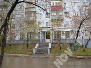 Банк Солидарность Новокуйбышевск