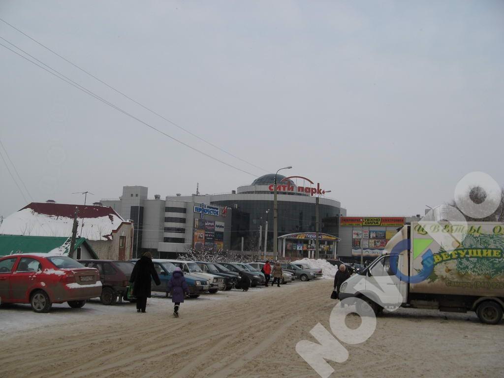 Центр коррекции зрения Косма Новокуйбышевск