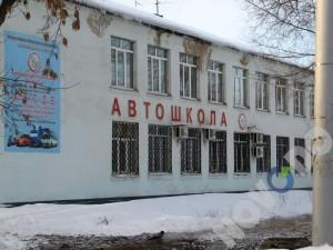 Автошкола Росто Новокуйбышевск