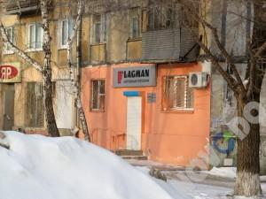Натяжные потолки Flagman Новокуйбышевск
