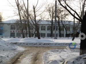 Стоматологическая клиника Оптимист Новокуйбышевск