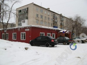 Военный комиссариат Новокуйбышевск