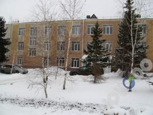 Музыкальная школа № 1 Новокуйбышевск