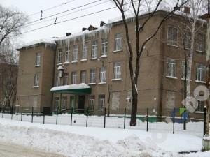 Медицинский колледж Новокуйбышевск