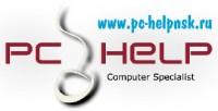 Компьютерная фирма PC-help