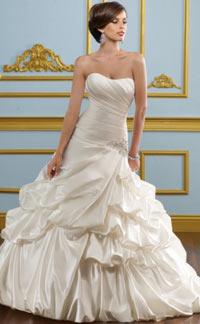 Салон свадебного белья