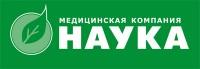 logo-mk-nauka