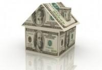 Где взять денег на квартиру
