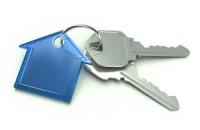 Коммерческая недвижимость для развития бизнеса