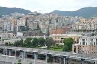 Аренда апартаментов в Генуе