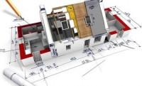 Подходы к проектированию зданий