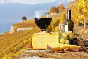Парижский сыр