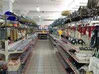 Крепмаркет улица Советская