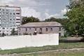 Подряд на строительство 103 квартир опубликован на портале госзакупок