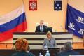 НПЗ выделило 100 млн рублей на строительство крытого ледового катка
