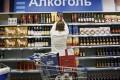 Магазин 9% нарушил в праздничные дни алкогольные ограничения