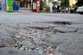 На ремонт внутриквартальных проездов потратят 21,3 миллиона рублей