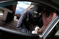 Для получения страховки за дорогие иномарки, владельцы инсценировали кражи собственных авто