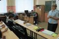 Сотрудники МВД разъяснили школьникам права и обязанности