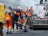 качество дорожных работ