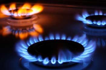 кто контролирует газовое оборудование