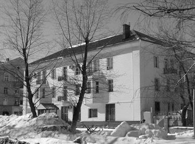 chernaya-pyatnica