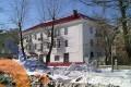Экс-главбух МВД обвиняется в хищении 800 тысяч рублей