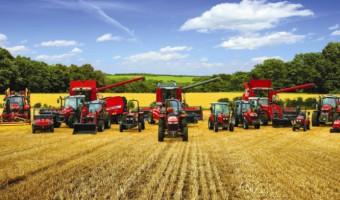 Доска бесплатных объявлений- продаём и покупаем сельскохозяйственную технику