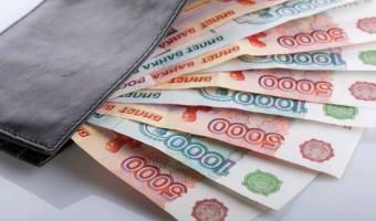 Обмен Payeer на WebMoney быстро и выгодно на сайте BestChange.ru