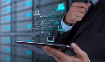 Сервер VDS или VPS - продвижение вашего бизнеса при помощи сайта
