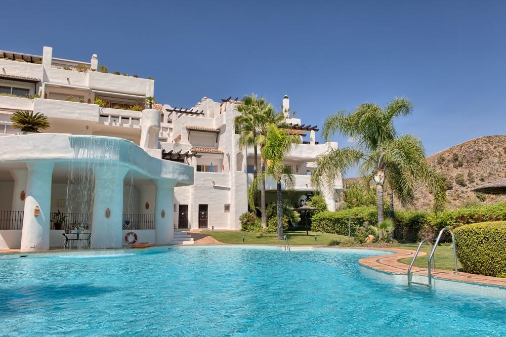Кому нужна недвижимость в испании