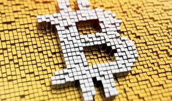 Экспертное мнение Дмитрия Леуса о рынке криптовалюты