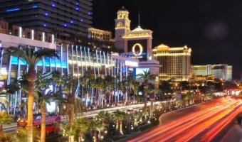 Главные особенности турниров в интернет-казино