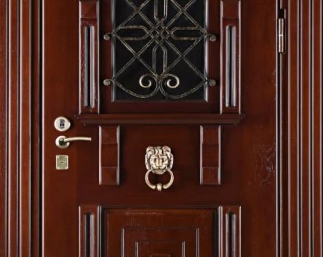 Завод по изготовлению дверей – теплота и надёжность помещений