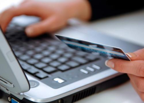 Займы онлайн без процентной ставки – выгодно и быстро