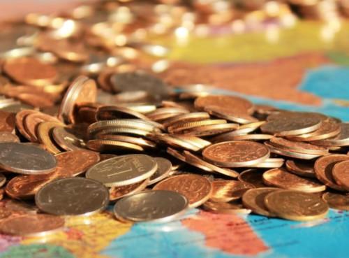 Условия микрозаймов до зарплаты