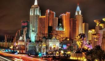 Играйте в казино Русский Вулкан и выигрывайте
