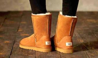 С фермы на страницы глянца: модная эволюция обуви UGG