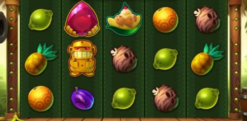 Игровые автоматы онлайн – эмоции во время процесса игры 2