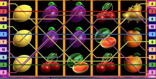 Игровые автоматы онлайн – какой выбрать для времяпровождения?