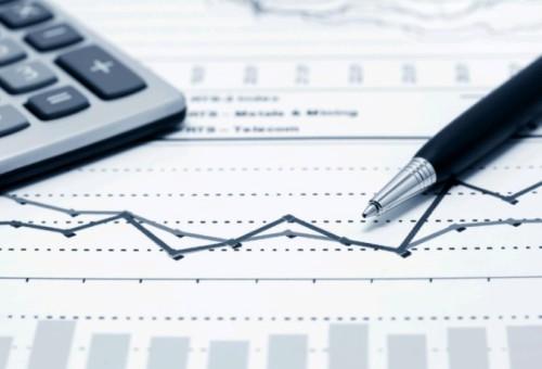 «Mira Markets» - способ решения финансовых моментов