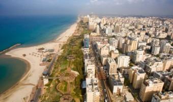 Стоимость лечения в Израиле – подробности