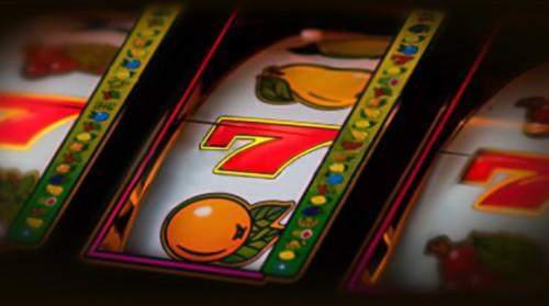 Онлайн игровые автоматы для новичка 2
