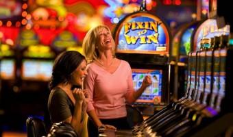 Игровые автоматы в городе новокуйбышевск видео покера наиболее популярных автоматах степень преимущества казино сравнительно низка