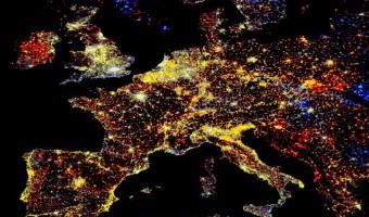 Вячеслав Кантор назвал политику излишней толерантности самоубийственной для Европы