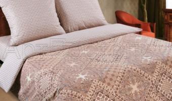 Постельное бельё из Иваново – выбираем качество