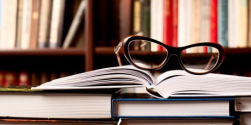 Особенности успешного написания реферата